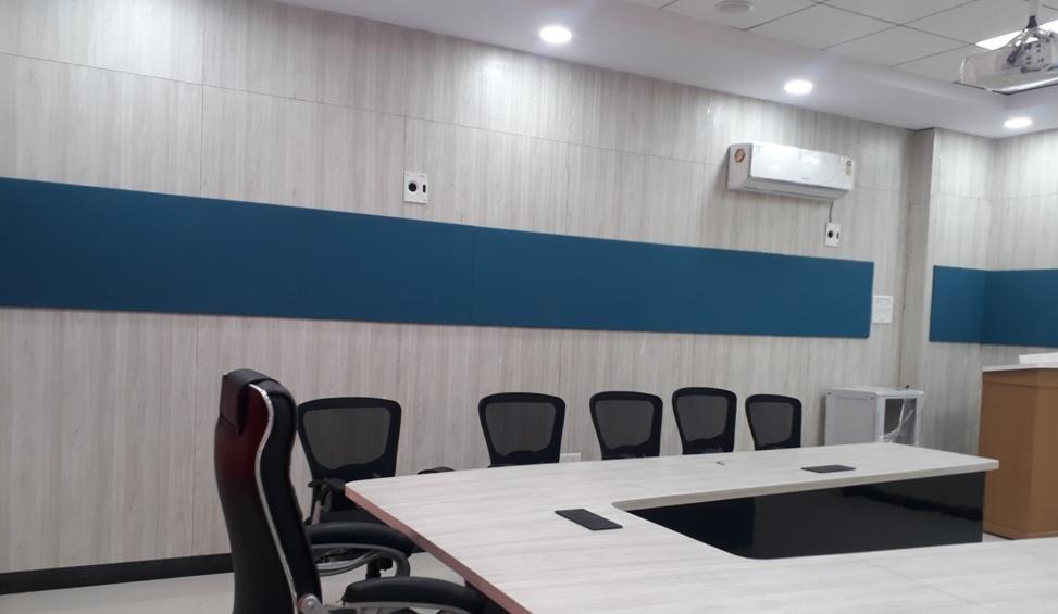 Welcome To B Amp B Associates Interior Designers Hyderabad